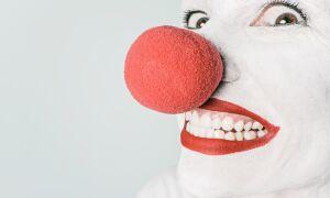 Заложенность носа причины и лечение