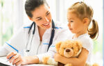 Нужны ли антибиотики при ангине у детей