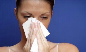 Как правильно диагностировать сухой ринит и вылечить его без посещения доктора?
