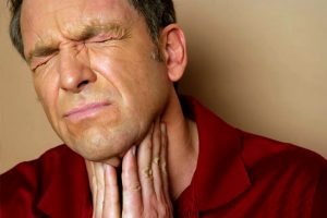 Лечение гнойной ангины у взрослых: что делать, эффективные методы