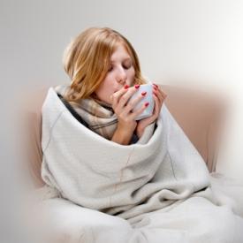 Лікування горла при вагітності 1 триместр
