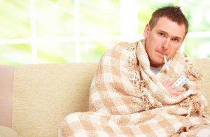 Причины и методы лечения наружного отита