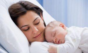 Отит у ребенка: лечение по доктору Комаровскому